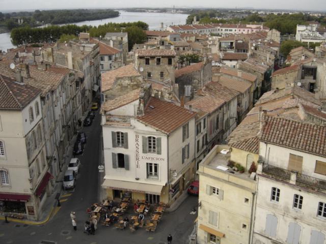 Provence parte 1